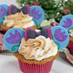anna cupcake